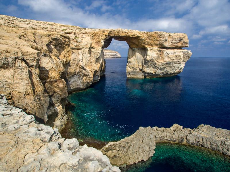 Language Travel To Malta Language Journey To Malta