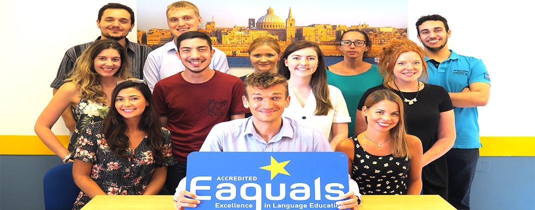 Maltalingua Teachers
