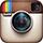 maltalingua instagram