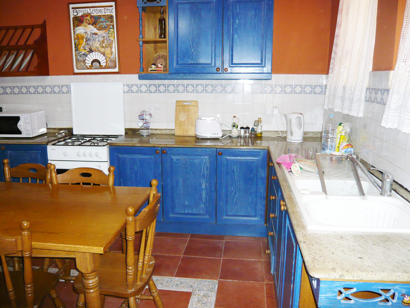 Apartments in Malta, Self-Catering Apartments in Malta